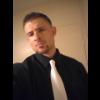 aaronintexas avatar