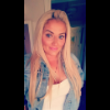 emilyjane83 avatar