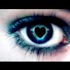 rml2019 avatar